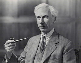 Bertrand_Russell_photo