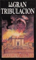 La-Gran-Tribuacion_David-Chilton_202-B-O-OCRs-1-180x300