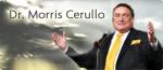 Morris Cerullo